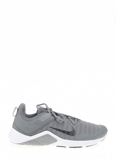 Nike Legend Essential Gri